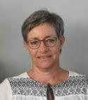 Kirsten Bundgaard Lassen