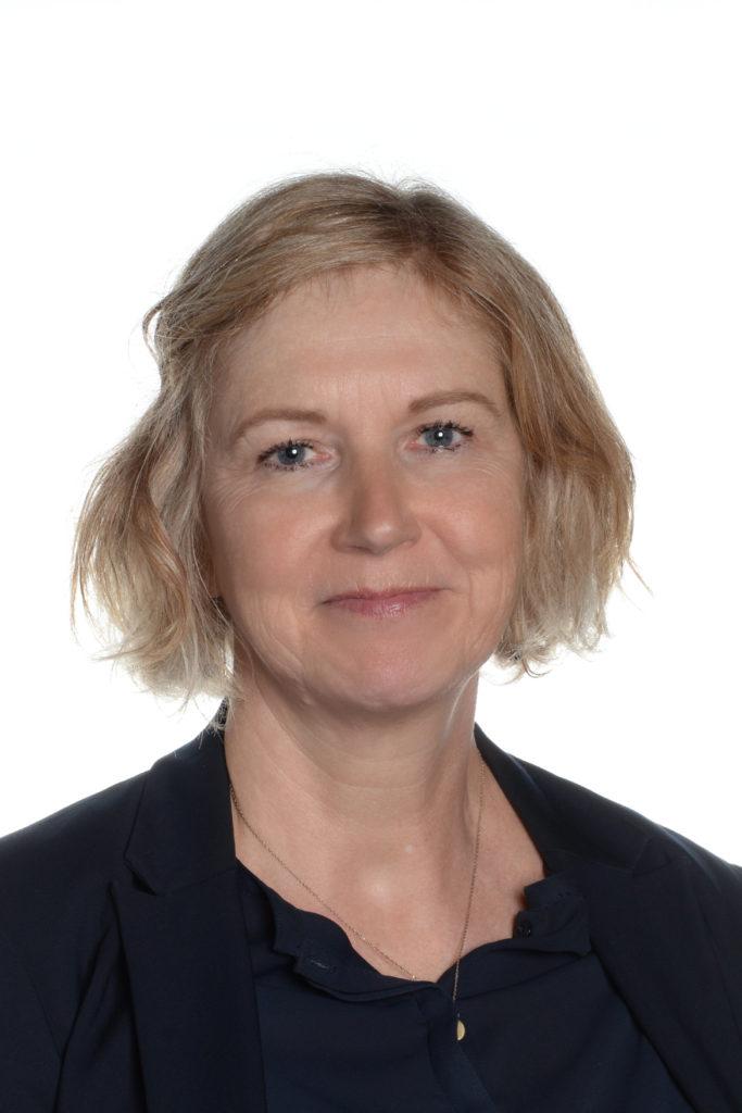 Birgitte Reindel